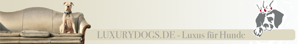 LuxuryDogs.de