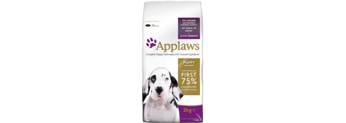 applaws trockenfutter f r hunde applaws premium hundefutter kaufen. Black Bedroom Furniture Sets. Home Design Ideas