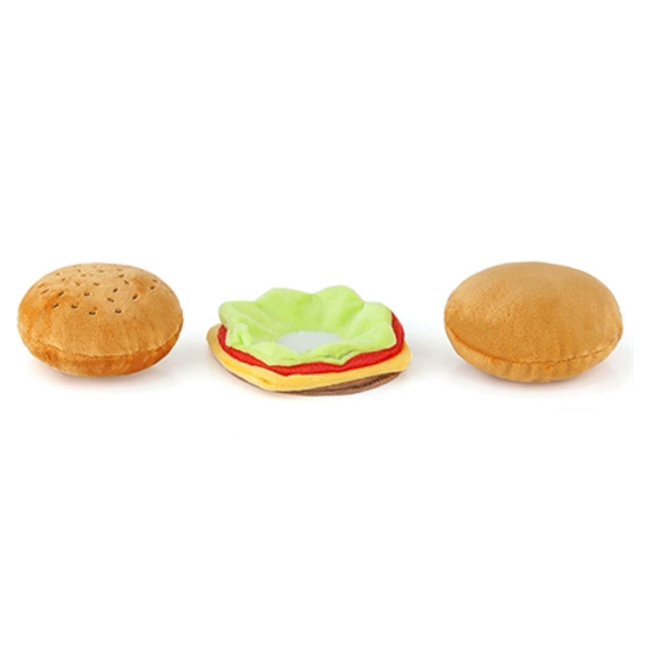 Großzügig Beispielzusammenfassung Für Fast Food Crew Fotos - Entry ...
