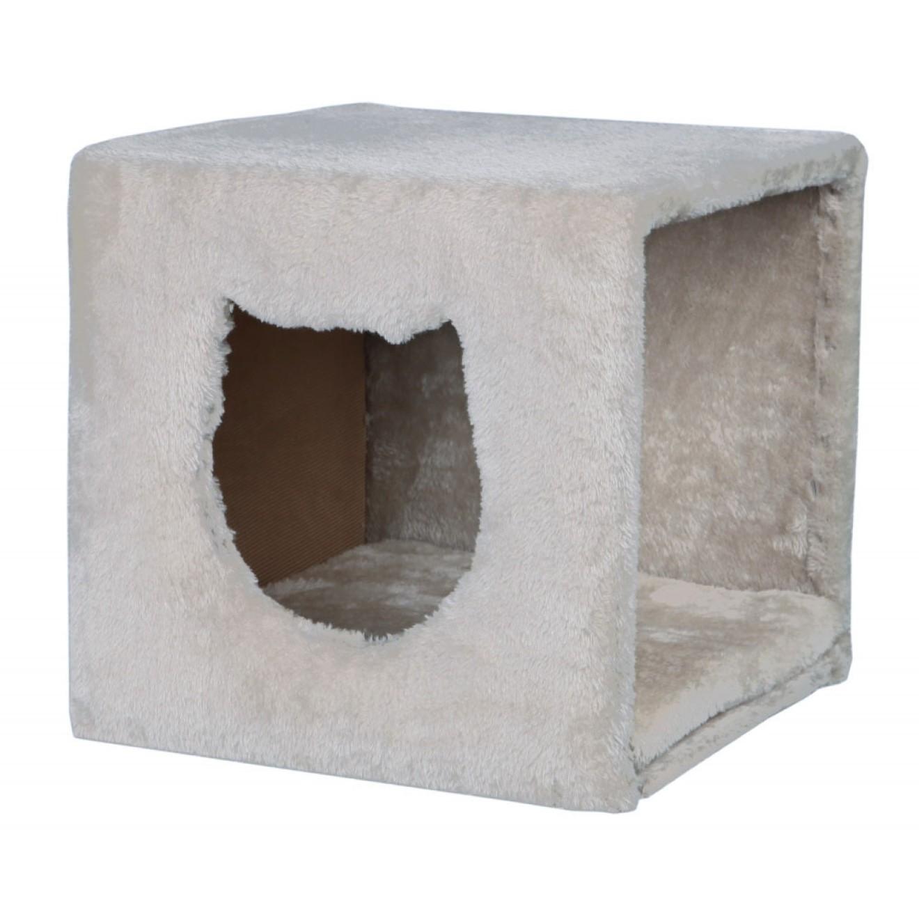 Katzenhöhle Für Regal : katzenh hle f r ikea regale kallax oder expedit online kaufen ~ Frokenaadalensverden.com Haus und Dekorationen