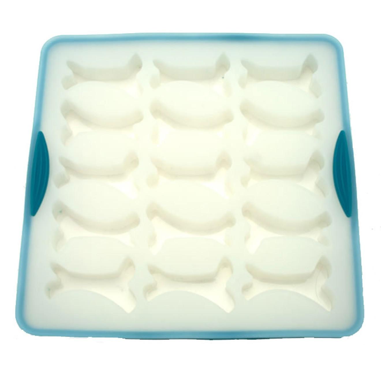 silikon backform f r hundekekse in 2 gr ssen silikon backform hundekuchen. Black Bedroom Furniture Sets. Home Design Ideas