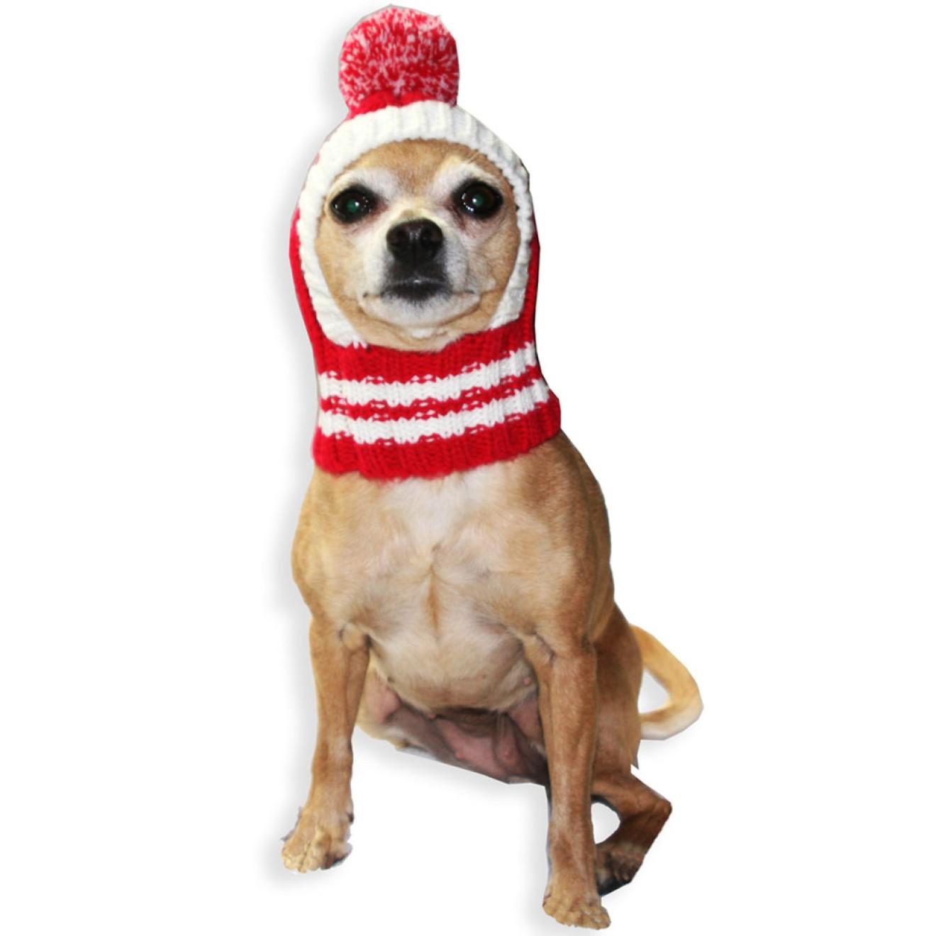 Hunde-Bandanas, Hundehalstuch, Hunde-Schal, Hundemütze, Hunde-Cap