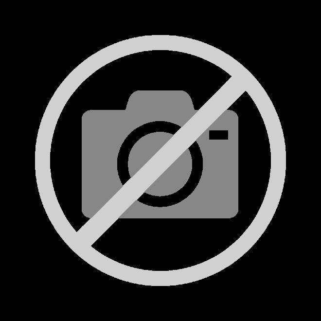aufbewahrungsbox blau spielzeugkiste hundespielzeug. Black Bedroom Furniture Sets. Home Design Ideas