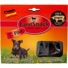 LandSnack Dog Filet Angus in 2 Größen
