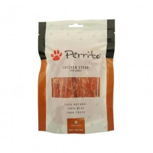 Perrito Chicken Steak 100g