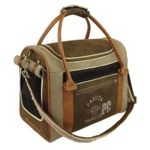 Hundetasche Aviator Dakota