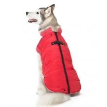 Hundemantel Athletic - neue Kollektion aus NYC